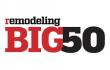 remodelingbig50