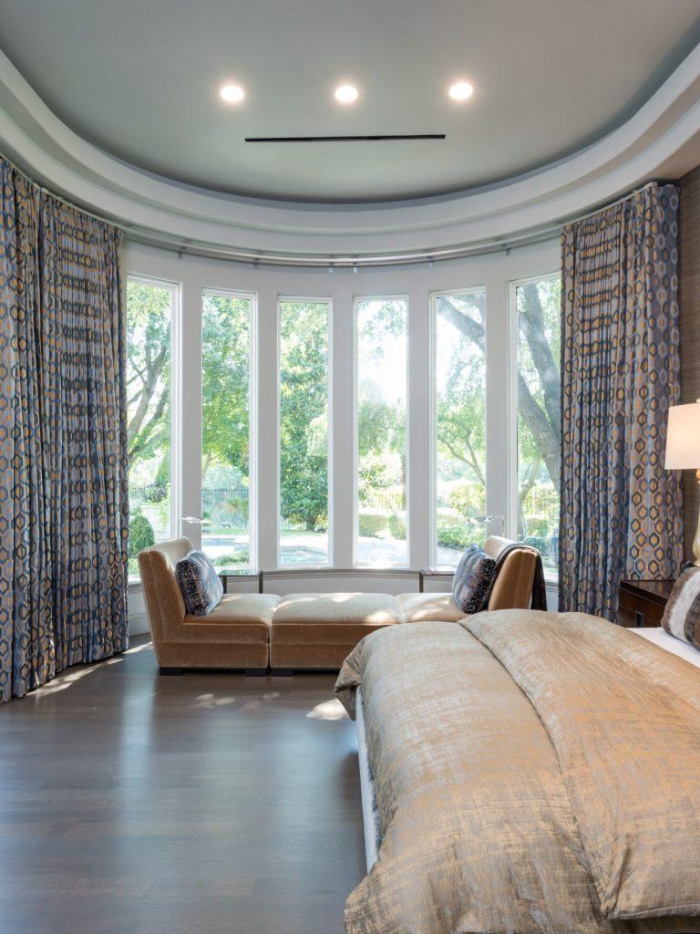 master bedroom remodel in plano tx