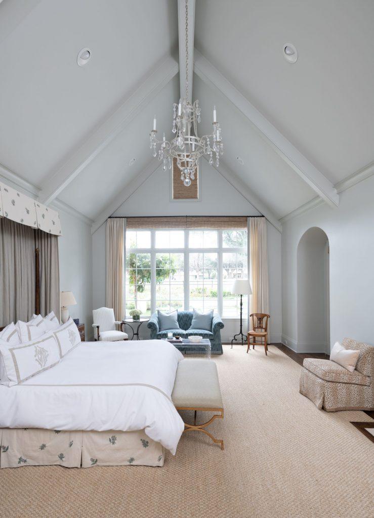 master bedroom remodel in glen abbey