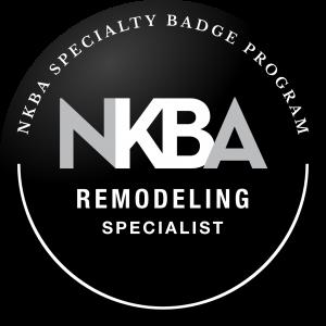 nkba-remodeling-specialist